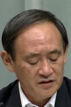 中国で拘束の日本人スパイは公安調査庁の元職員だった!? 素人同然の身内に巨額報酬払う公安は税金泥棒だ
