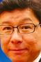 """高木前復興相の""""パンツ泥棒逮捕""""がいまさら事実認定! 安倍政権への配慮で追及しなかった新聞・テレビの責任"""