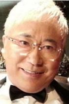 「差別をやめてください」 高須克弥院長のネトウヨ発言に息子が苦言! 一方、恋人・西原理恵子は…