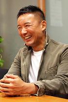 2016年年頭は、山本太郎の「バカみたいに前向きな言葉」を聞いて安倍政権と闘う元気を取り戻せ!