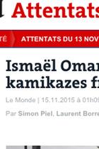 ISの自爆テロと旧日本軍の特攻は違うのか? テロを「カミカゼ」と呼ぶ海外報道にネトウヨは激昂するが