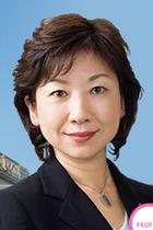 野田聖子の「南シナ海は日本に関係ない」発言は正しい!「中国からシーレーンを守れ」の煽りに騙されるな!