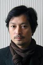 作家・島田雅彦が安倍批判小説を発表!「安倍自民はルペンやネオナチと同じ極右」との批判も