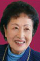 はすみとしこを生んだのはこの人? 曽野綾子がハロウィンの親子に「卑しい魂胆」、難民を「狡い人、難民業」と攻撃