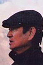 """高倉健の養女が生前の住居を解体工事、江利チエミとの水子を祀った墓地も更地に! 深まる""""殉愛""""疑惑"""