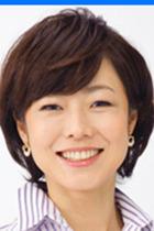 """有働由美子が内定していた『クロ現+』キャスターを外された理由…実は籾井会長からの""""寵愛""""が原因だった!?"""