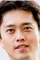 維新の大阪市長候補は『殉愛』騒動でたかじんの遺言執行人として動いた人物だった! さくら夫人と組み娘に相続放棄要請も