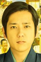 嵐・二宮が吉原で…ビートたけしと共演で話題のドラマ『赤めだか』 立川談志と談春の破天荒ぶりがスゴい!