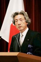 小泉純一郎が3.11に際して安倍首相の原発政策を批判! 元首相を「原発ゼロ」に駆り立てる本当の理由とは