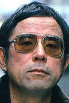 「この国に、戦前がひたひたと迫っていることは確か」野坂昭如が死の直前、最後の日記に書き遺したひと言