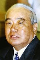 沖縄県の元知事が「官房機密費50億円受け取った」と発言! 札束で辺野古移転認めさせるやり口は安倍政権でも