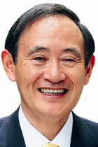 菅官房長官を追及した東京新聞記者にネトウヨが「頭おかしい」! おかしいのは菅のウソ、「出会い系行く」も菅が自らオフレコで