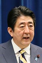 高級寿司にローストビーフ…安倍首相が番記者と国民の税金を使って忘年会! 癒着マスコミは恥ずかしくないのか