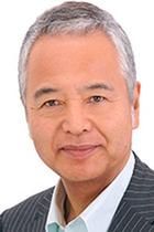 甘利大臣の収賄疑惑に東京地検特捜部が動き出した! 特捜部に10年以上前から眠る「甘利ファイル」とは