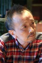 """横田滋さんの死で蓮池透さんが語った危機感!「家族会、救う会の""""日本会議""""化に抗する最後の砦だったのに」"""