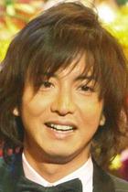 キムタクに「両親と絶縁」「実家が一家離散」の報道が! SMAPを裏切らせた妻・工藤静香がこの問題にも関係?
