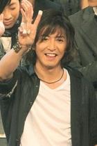 SMAP解散で「新潮」が暴いていた真相! 飯島マネはメリー氏によるパワハラ解雇、裏切ったのはキムタクだった