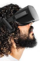 サミット&五輪で性風俗が壊滅!? AI&VRのヴァーチャルセックスで「人間との性行為」がオワコンになる!?