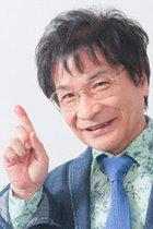 バス事故で教え子を亡くした尾木ママが「あれは事故ではなく事件」「小泉政権の規制緩和のせい」