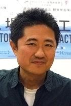 想田和弘監督が安倍政権を斬る!「安倍さんは民主主義をやめようとしている」「アベノミクスはただの筋肉増強剤」