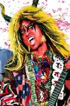 TOKIO長瀬とクドカンが「袋とじはもう開けない」「見てるのは城島だけ」…週刊誌の袋とじはなぜ読者に見放された?