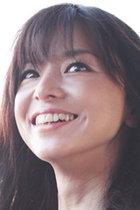 """山口智子が「私は子どものいない人生を望んだ」""""子どもを産め圧力""""のなか、""""産まない選択""""を公言した勇気に拍手"""