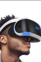 「PlayStation VR」の発売詳細が決定もエロコンテンツは排除? プレステではヴァーチャルセックスはできない?