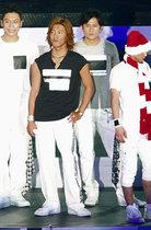 SMAPの稲垣吾郎、草なぎ剛、香取慎吾のジャニーズ独立退所が明日発表か! 中居正広が一転残留した理由とは?