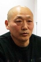 日本語ラップの先駆者・ECDが進行がんから生還! 妻が著書で明かした夫の闘病と家族が再生したきっかけ