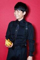 星野源『オールナイトニッポン』レギュラー決定で、噂の「下ネタ好き」「ゲスキャラ」全開への期待が