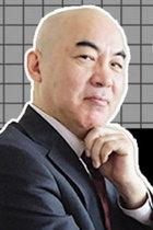 自爆証言した百田尚樹がメルマガでトンデモ裁判報告!『殉愛』を「小説」と書き、たかじんの娘をさらに誹謗中傷