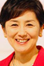 国谷裕子がNHK『クロ現』降板の舞台裏を告白! 現場では続投方針だったのに突如、上層部から交代指示が…