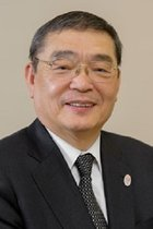 NHK籾井会長が国会で差別発言! しかも高市早苗総務相だけに揉み手で謝罪する権力迎合
