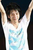 嵐・二宮がアカデミー賞のスピーチで山田洋次監督を無視して「ジャニーさんとメリーさんとジュリーさん」にお礼の言葉述べ、大顰蹙!