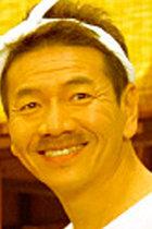 『おそ松さん』ブームに、『天才バカボン』ドラマ…再注目の赤塚不二夫がアラーキー撮影でポルノ男優をしていた仰天過去
