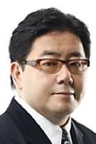 やっぱり! 秋元康は欅坂46襲撃事件も須藤凜々花の結婚発言も知らんぷり! 一方で30億円の豪邸を建設する強欲