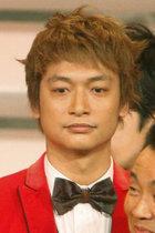 SMAP香取慎吾が打ち上げで「自殺するかも」と漏らす! 飯島マネを追放されて精神が崩壊寸前と心配の声