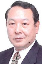 """松本文明副大臣が熊本の職員にも自分の食事が足りないと無理難題!「政府に文句言うな」暴言も…安倍""""子飼い""""議員の典型"""