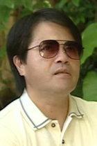 辺野古移設反対に取り組む「芥川賞作家」が逮捕された! 見せしめ不当逮捕で運動潰しを狙う安倍政権の卑劣