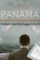 「パナマ文書に電通」は風評被害じゃない! タックスヘイブンに電通系ファンドと北京電通幹部の別会社が