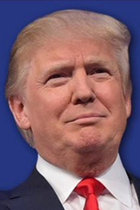 「トランプが大統領になったら日本を守ってくれなくなる」は嘘! 米国はもっと前から日本を守る気なんてない