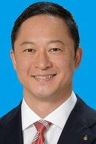 """北海道補選で当選した自民党・和田候補の選対幹部に有名""""ヘイト""""活動家が! アイヌ、韓国差別発言を連発"""