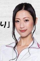 壇蜜がAVを見て学んだこととは…『NHK高校講座』で保健体育の先生になった壇蜜が語る性教育