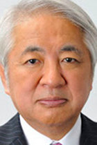 沖縄・米軍属の事件を「封じる」と問題発言!『報ステ』後藤謙次に共同通信時代、大物政治家の追及を封じた過去
