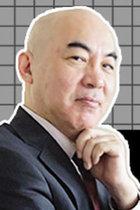 百田尚樹が千葉大医学部生レイプ事件で「犯人は在日」の無根拠ヘイトスピーチ! しかもその言い訳がヒドすぎる