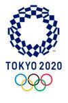 東京五輪の裏金問題はやっぱりクロだった! 海外捜査当局が結論づけるも、日本マスコミは電通タブーで一切報じず