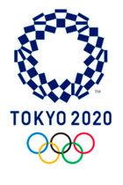 東京五輪の裏金=賄賂疑惑はやはり「電通」が仕掛人だった! マスコミが沈黙する中、電通側キーマンの実名が