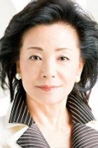 櫻井よしこと日本会議が震災を改憲主張の道具に…「緊急事態条項ないから被害拡大」のデマを被災地の消防が否定