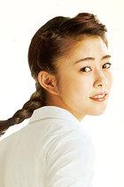 NHKは『とと姉ちゃん』のモデル・大橋鎭子の戦争反対の思いを描くことができるのか?