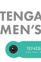 TENGAが精子チェックのグッズ発売も…男性の不妊治療は広がらない? 妊活男性たちの本音とは